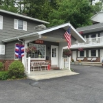 Americas Best Value Inn & Suites Lake George Office