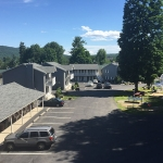 Americas Best Value Inn & Suites Lake George View